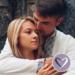 UkraineDate – Ukrainian Dating App APK