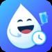 Water Tracker – Drink Water Reminder and Diet APK